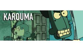 Karouma Thumb