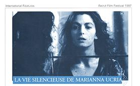 La Vie Silencieuse De Marianna Ucria Thumb
