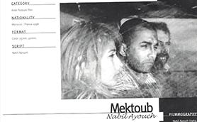 Mektoub Thumb