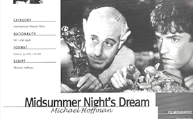 Midsummer Nights Dream Thumb
