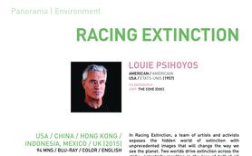 Racing Extinction Thumb