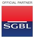 SGBL Logo